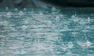 'Dobbiamo abituarci nei prossimi anni a convivere con un clima simile a quello dei tropici'