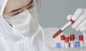 Coronavirus, il bollettino di domenica 21 giugno: nessun nuovo decesso nella Granda
