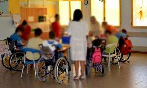 Le linee guida della Regione Piemonte per la riattivazione delle strutture per disabili
