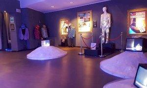 Domenica 28 riapre il Museo della Magia di Cherasco