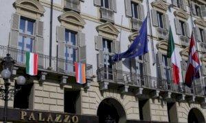 Opere pubbliche, dalla Regione 3 milioni e mezzo di euro alla Granda