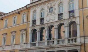Mondovì, il 30 giugno si riunisce il Consiglio comunale