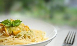'Il sostegno al settore alimentare piemontese? Passa per il taglio dell'Iva'