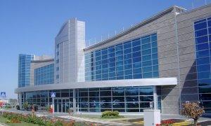 Per l'aeroporto di Levaldigi un asse con la Sicilia per ripartire dopo il Coronavirus