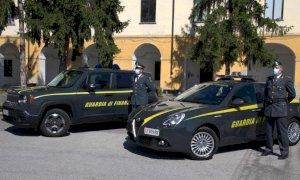 Nel 2019 la Guardia di Finanza della provincia di Cuneo ha scoperto 71 evasori totali
