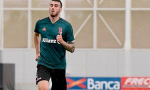 Calcio, Simone Muratore verso il trasferimento all'Atalanta