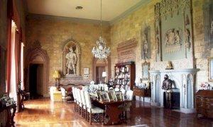 Nel weekend il Fai apre al pubblico i castelli di Envie e Manta