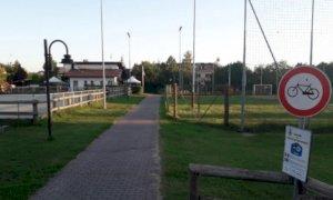 Borgo San Dalmazzo, al via la nuova gestione del 'Tesoriere': 'Area dalle tante potenzialità'