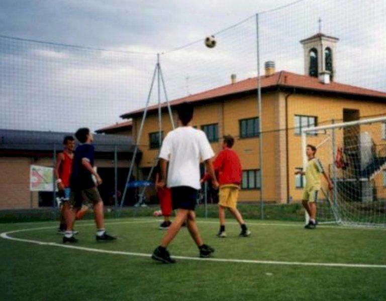 Sport di contatto, c'è l'ok del Ministero dello Sport: si attende il 'via libera' da Speranza