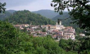 Nell'estate post-Covid la Valle Stura punta sugli eventi per rilanciare il turismo