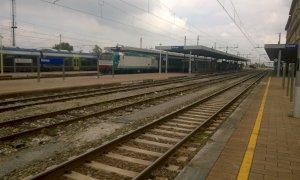 Il raddoppio della ferrovia Cuneo-Fossano è su un binario morto: 'Necessario finanziare i lavori'