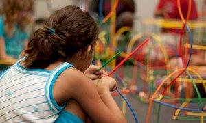 Sconti per l'Estate ragazzi beinettese: presto il calendario dell'offerta integrativa