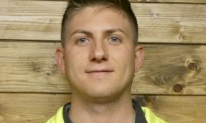 Scuola Calcio San Benigno 2RG, confermato lo staff che seguirà l'annata 2010