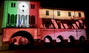 Ad Alba è già iniziato il conto alla rovescia verso il Giro d'Italia