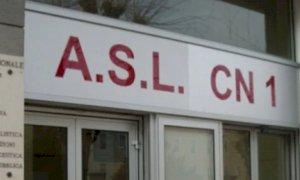 Riaprono sportelli amministrativi e punti prelievo del distretto Sud Est dell'Asl CN1