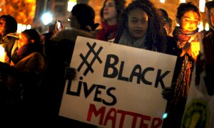 L'eco di Black Lives Matter arriva a Cuneo: proposta una mozione di condanna sul caso George Floyd