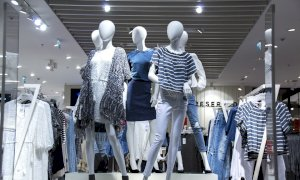 Commercio, la Regione dice sì alle vendite promozionali prima dei saldi estivi