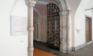 'Sull'OPS di Intesa Sanpaolo per Ubi Banca un silenzio assordante da istituzioni e politica locale'