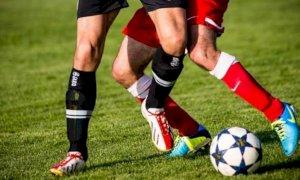 Cirio scrive al Governo: 'Fateci ripartire con gli sport di contatto'