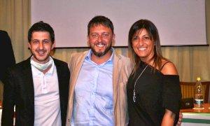Alessandro Lotti è il nuovo Segretario Generale della Fisascat CISL di Cuneo
