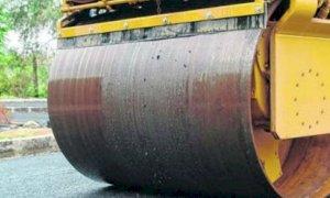 I prossimi lavori di asfaltatura delle strade provinciali nei reparti di Alba e Mondovì