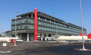 Alba: da lunedì 29 giugno attivo il servizio sperimentale di trasporto pubblico verso l'ospedale di Verduno