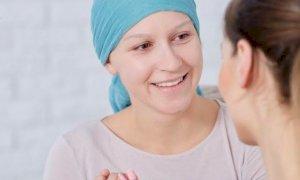 La prevezione contro il cancro al centro del webinar dell'associazione Preziosa