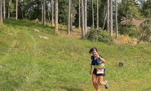 Salta la Bisalta Trail di Boves Run, sostituita da un concorso fotografico