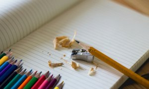 Il Pd braidese per la riapertura delle scuole: 'Nelle aule lezioni, non elezioni'