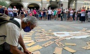 Cuneo, assemblea pubblica per la scuola: 'Servono finanziamenti per riaprire in sicurezza'