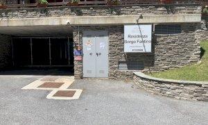 E-Distribuzione ha ultimato i lavori sulla linea elettrica che alimenta Limone Piemonte