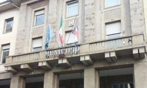 Verzuolo, approvato il rendiconto di gestione 2019 in Consiglio comunale