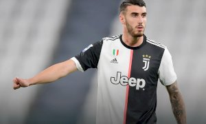 Calcio, ora è ufficiale: Simone Muratore passa dalla Juventus all'Atalanta