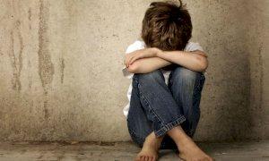 'Sempre più frequenti le segnalazioni di maltrattamenti e abusi sui minori'