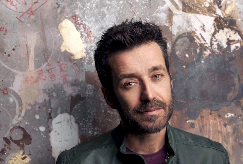 Anima Festival, dopo Gazzè ecco Daniele Silvestri: il cantautore annunciato per il 23 luglio