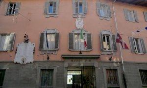 Coronavirus, a Borgo San Dalmazzo sono sei le persone ancora positive