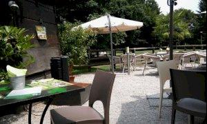 Cuneo, a breve una nuova gestione per l'ex Baladin di viale Angeli