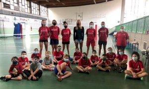 Conto alla rovescia per il Granda Academy Summer Camp di Dogliani