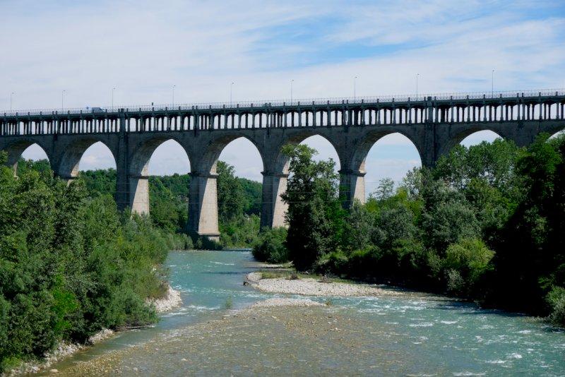 Cuneo, l'amministrazione comunale pensa al rilancio turistico della città