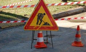 Bra, la Provincia realizzerà una passerella pedonale sul Rio Laggera