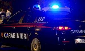 Scoperta una ramificazione della 'ndrangheta a Bra: coinvolti carabineri, guardiacarcere e funzionari