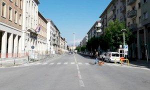 Cuneo, in corso Giolitti dal 9 luglio il mercato contadino 'Gio.B.I.A'