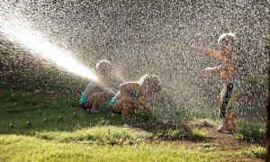 Scuole e centri estivi, il Comune di Cuneo si prepara all'anno più difficile