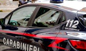 Si fingevano sfollati del ponte Morandi per truffare le parrocchie: arrestati in quattro