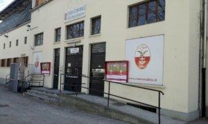 Cuneo Calcio, anche con il marchio storico la via per la scalata resta impervia