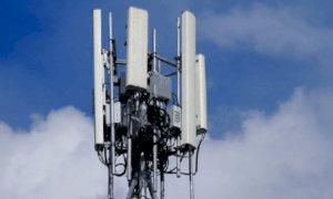 L'Arpa Piemonte apre una pagina per rispondere alle 'FAQ' sul 5G
