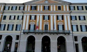 Parte il processo alla donna che accoltellò il compagno in Cuneo vecchia