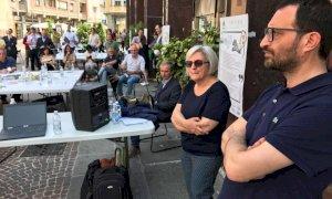 Bra, Massimo Borrelli si dimette da assessore dopo le accuse di collusione con la 'ndrangheta