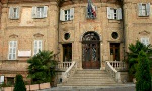 'Ndrangheta a Bra, la Lega: ''Una delle pagine più buie per la città''