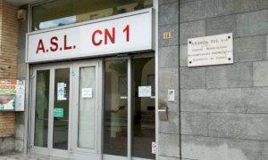 Asl CN1: approvata la relazione 2019 sulla Performance